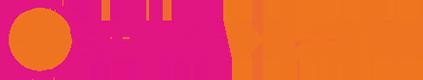Blog Artikel Kesehatan Paling Informatif viva health